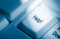 ayuda en la gestión de crisis
