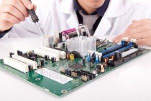 ingeniero-informatico