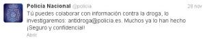 policia_colaboración ciudadana