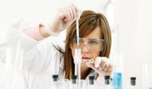 tecnico-laboratorio