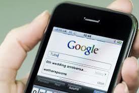 buscarengoogle