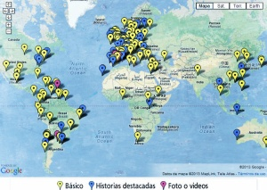 mapa nosnosvamosnosechan