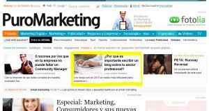 puromarketing1