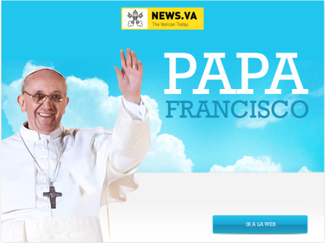 nuevo_papa_es