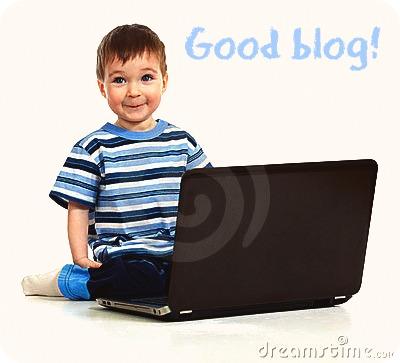 blog educado