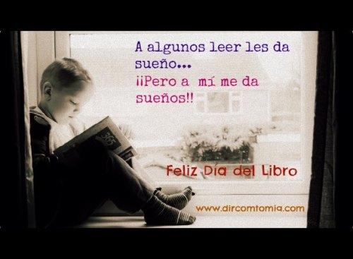 leer sueños