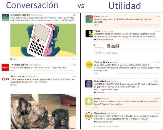 conversacion3