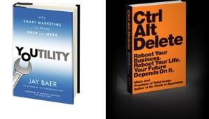 librosutility