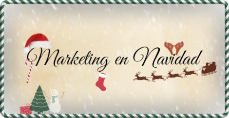 marketingnavidad